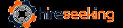 hireseeking logo